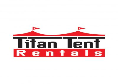 10% off tents with free delivery