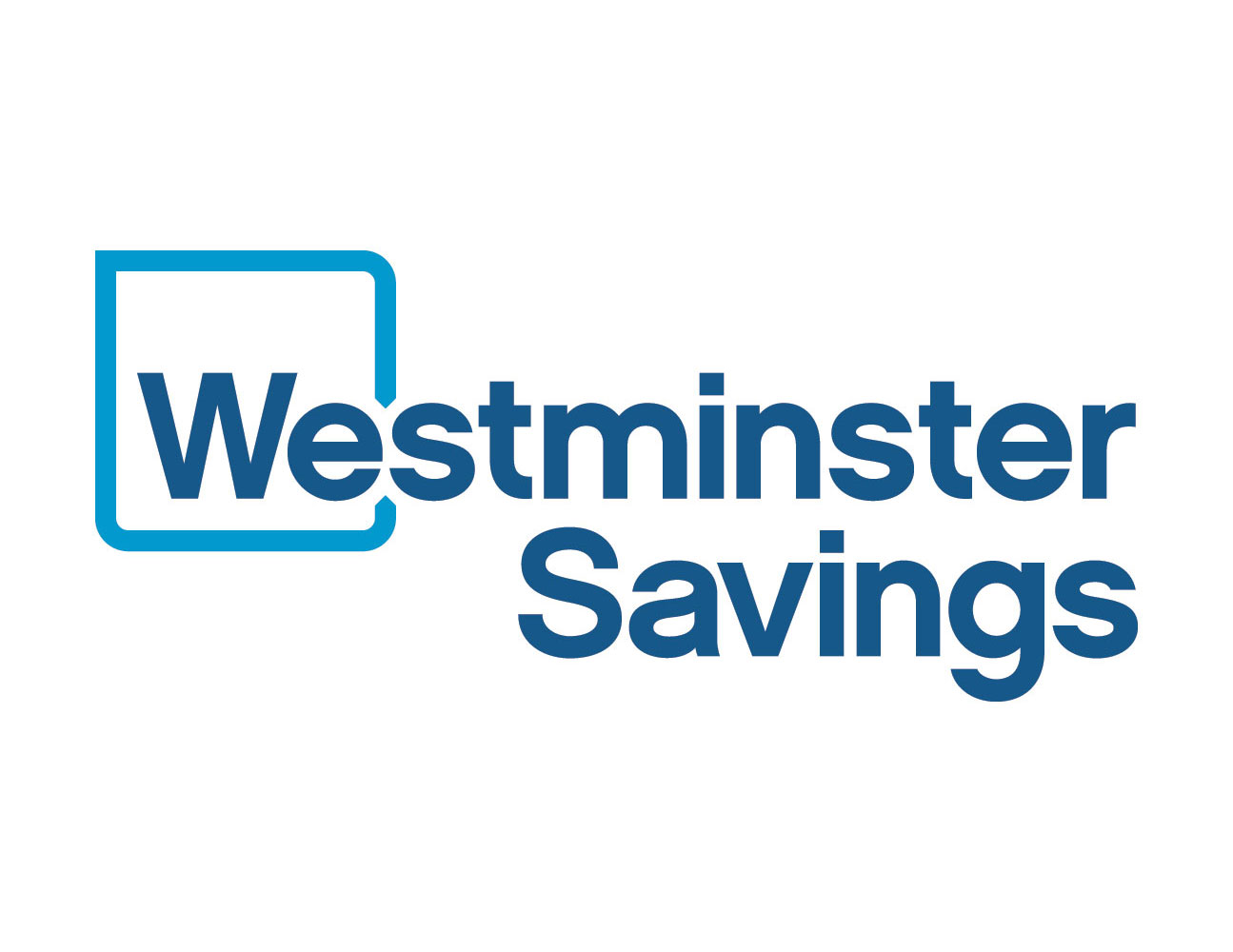 Image result for westminster savings