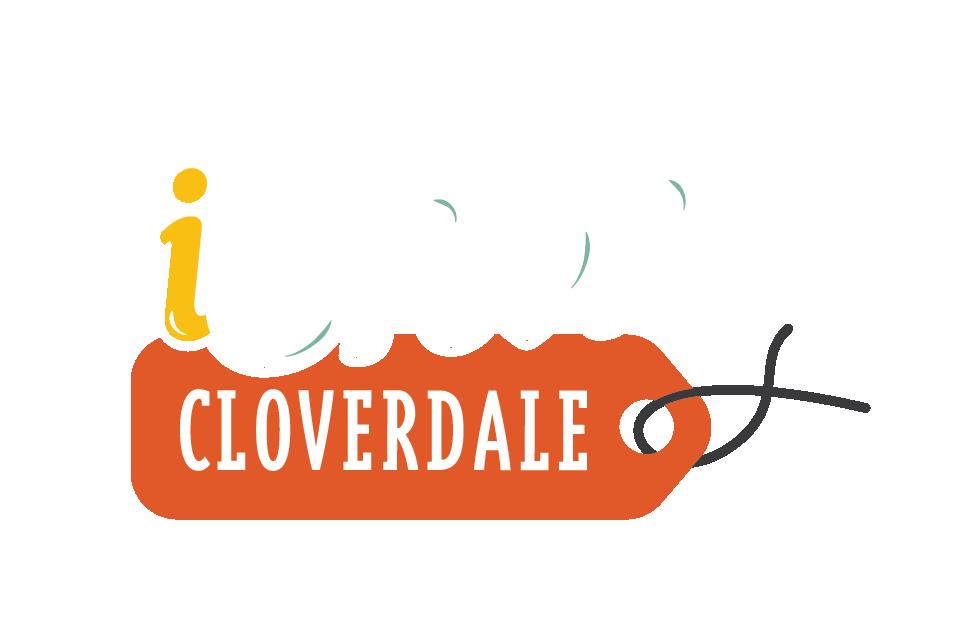 iShop Cloverdale