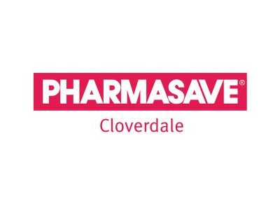 10% Off Pharmasave Brand Products