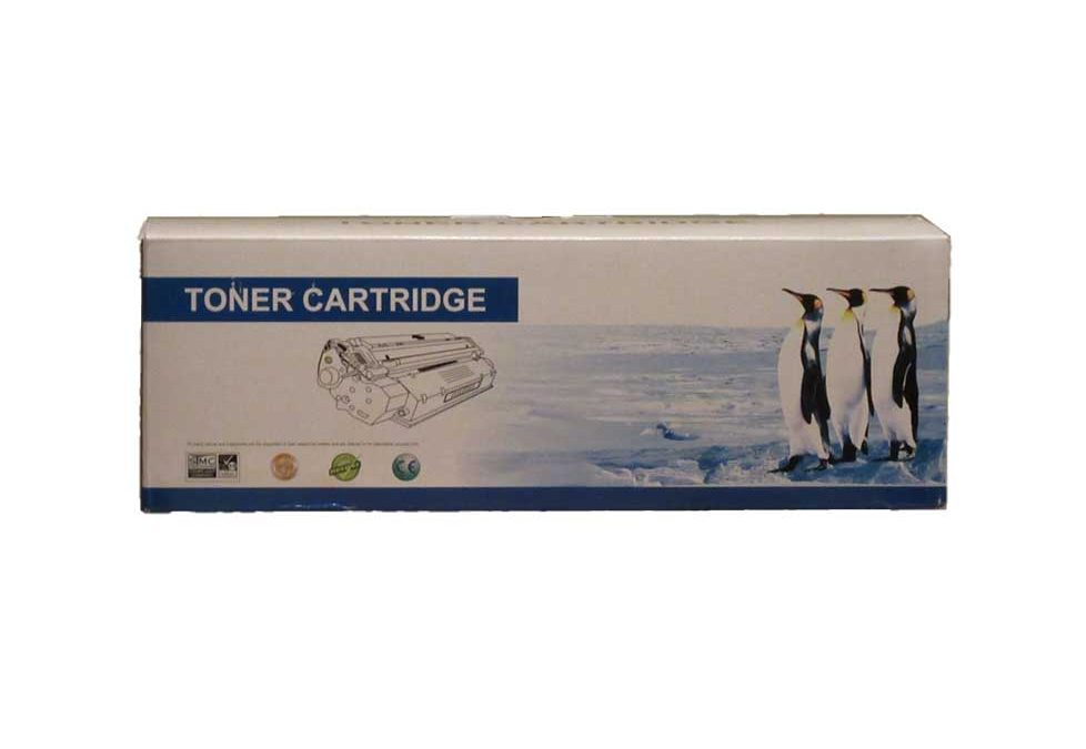 What is Compatible Toner?