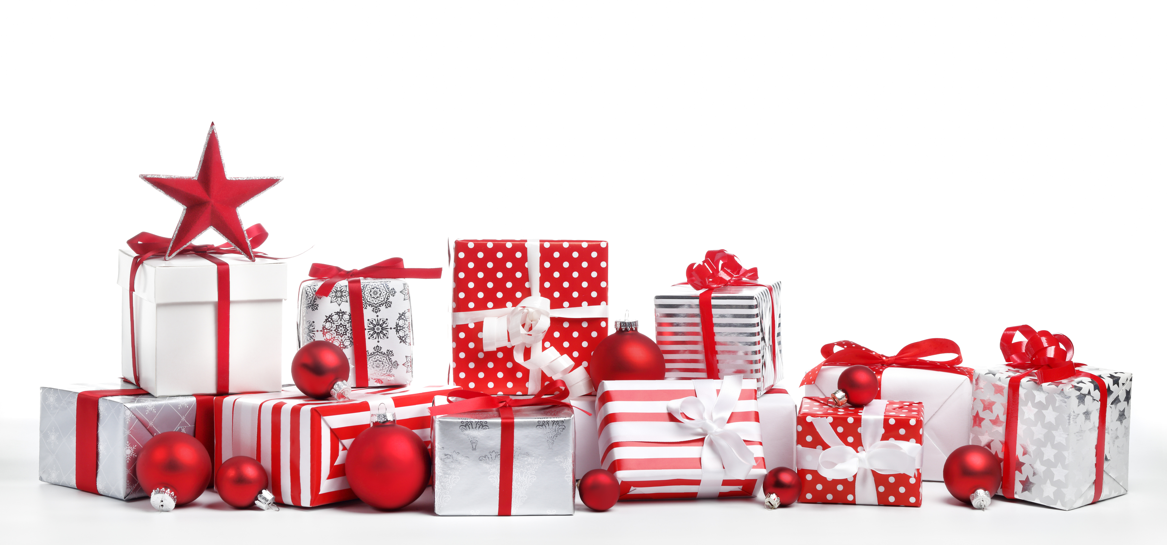 Christmas gifts - iShop Cloverdale
