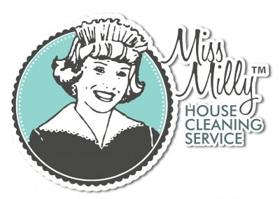 20% off your first cleaning*
