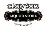 Clayton Liquor Store