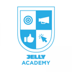 Jelly Academy – Digital Marketing Course