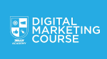 Jelly Academy – Digital Marketing Course
